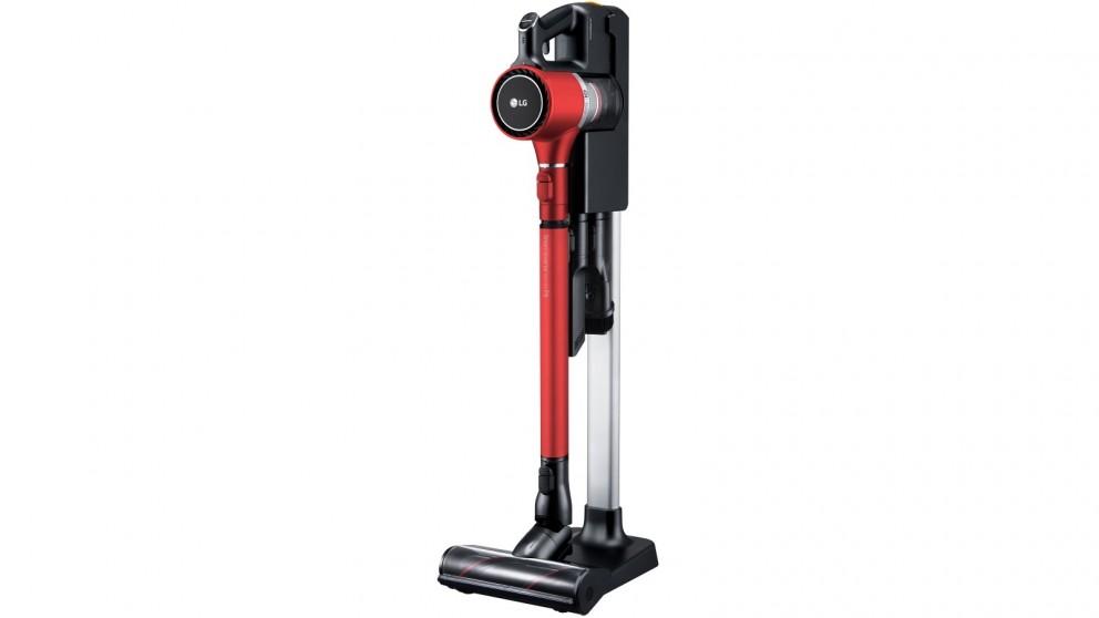 LG A9 Neo Multi Handstick Vacuum Cleaner