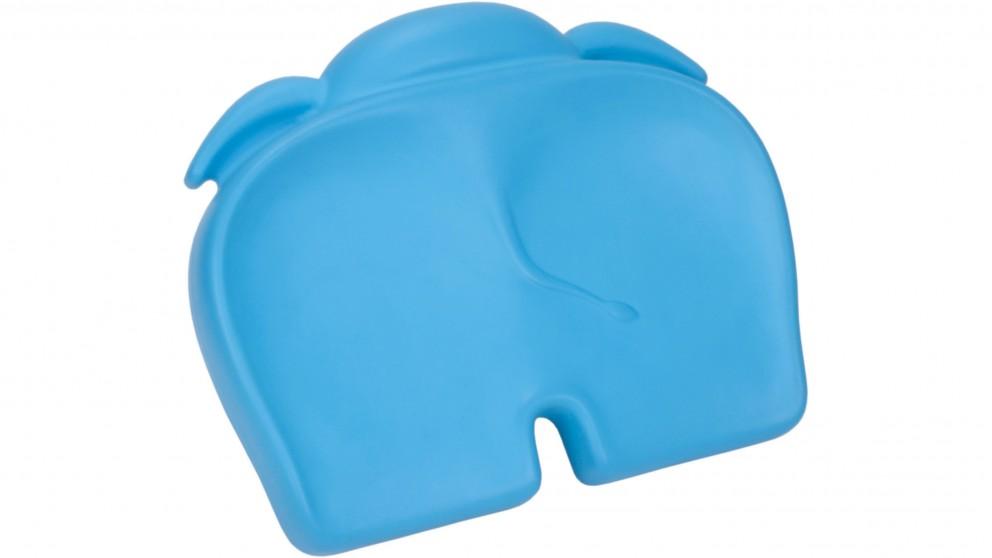 Bumbo Elipad Floor Seat & Kneeling Pad - Blue