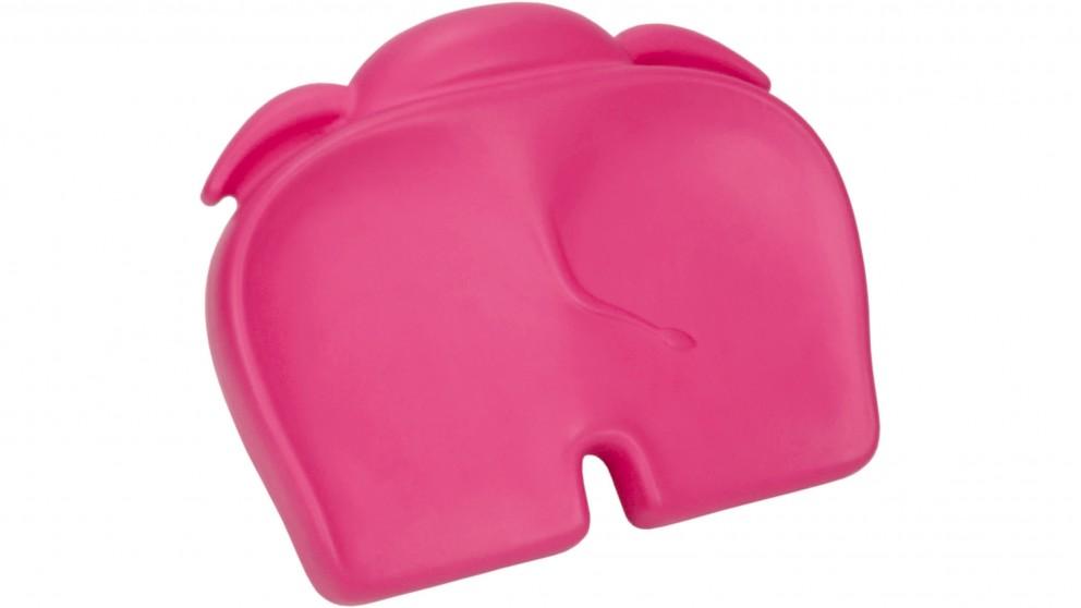Bumbo Elipad Floor Seat & Kneeling Pad - Magenta
