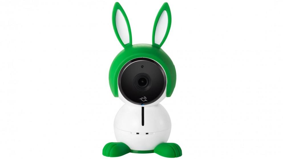 Netgear ABC1000 Arlo Baby Monitor System