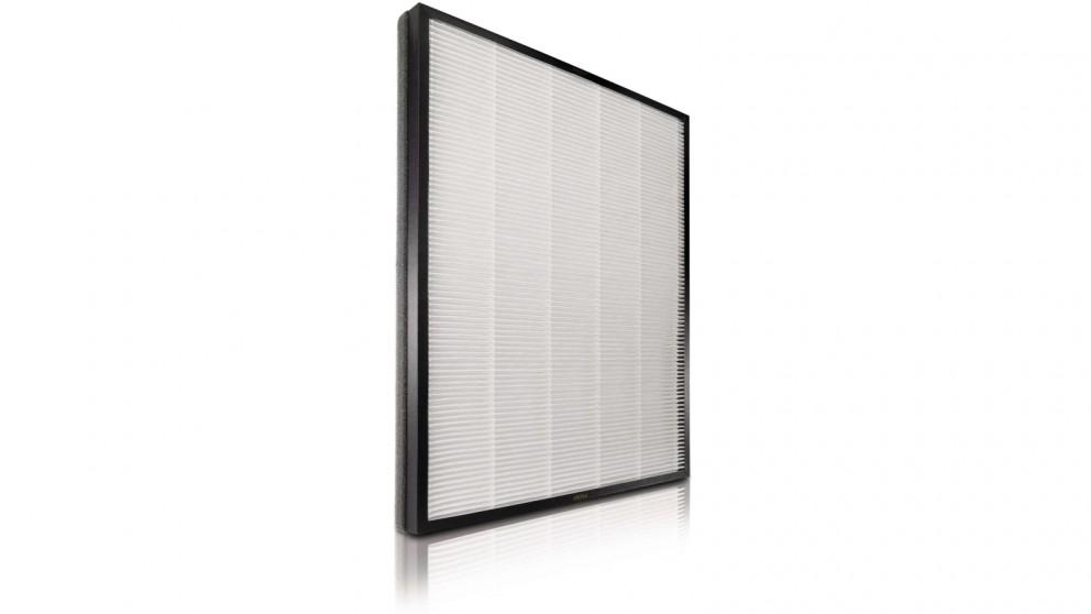 Philips AC4104 HEPA Filter