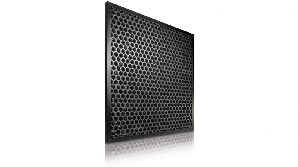 Philips AC4123 Activated Carbon Filter
