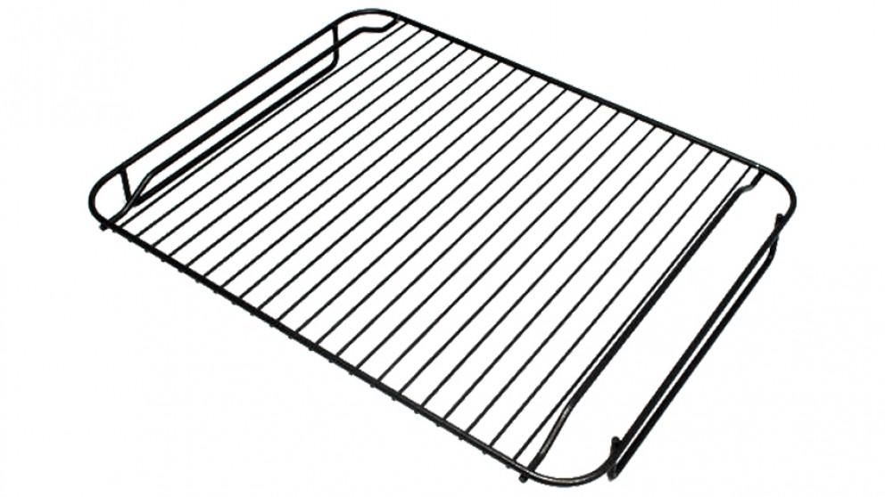 AEG Grill Insert Grid