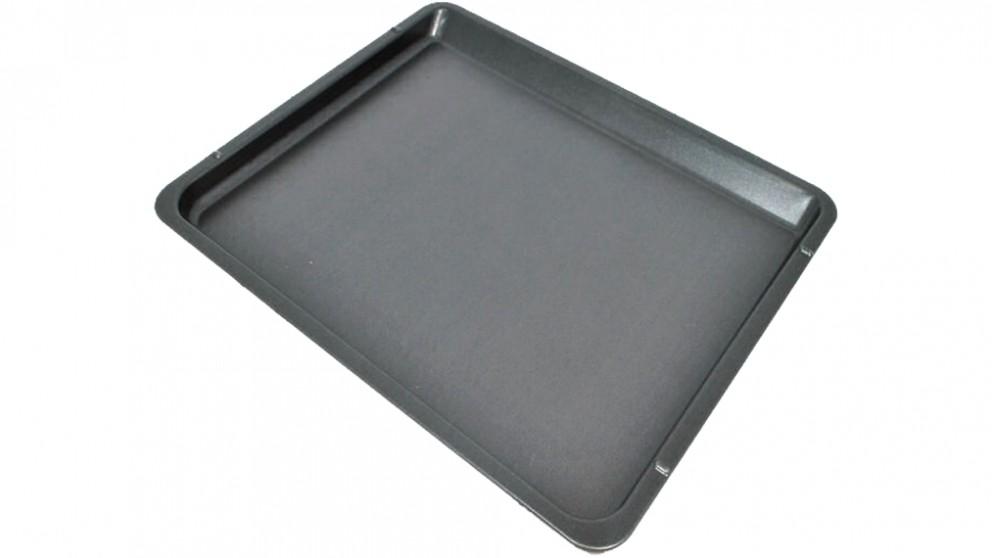 AEG Non-Stick Baking Tray