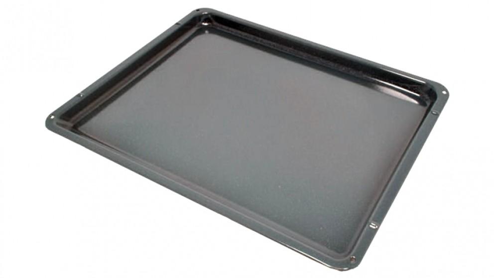 AEG Baking Tray