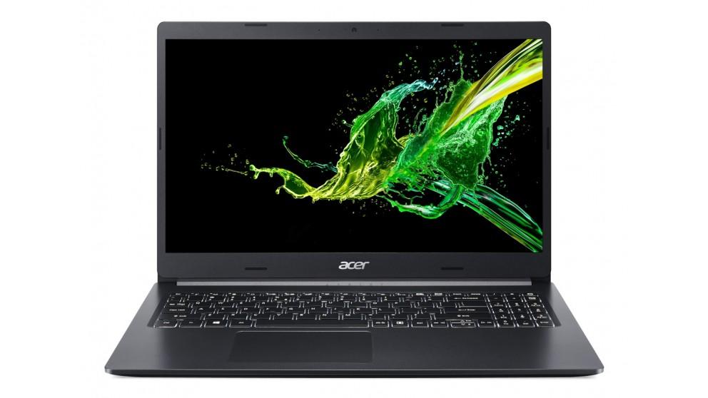 Acer Aspire 5 15.6-inch i5-1035G1/8GB/1TB SSD Laptop
