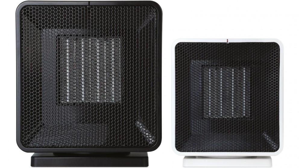 Omega Altise 2400W Portable Ceramic Heater