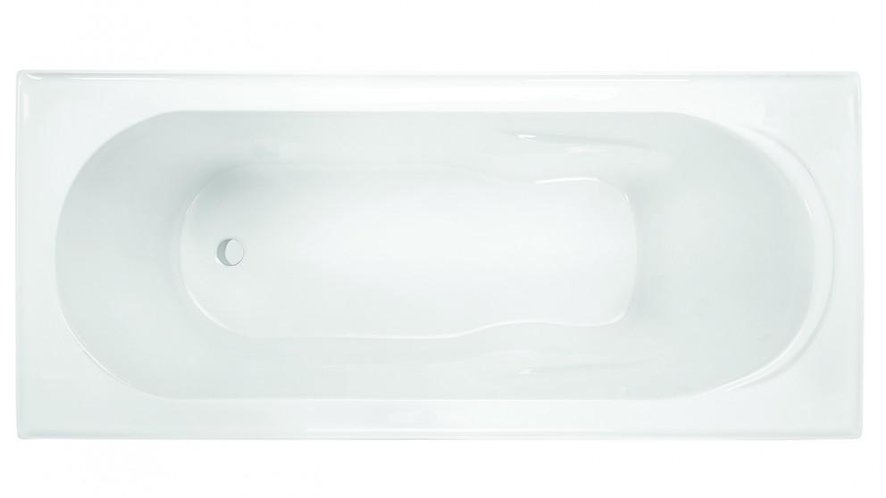 Decina Adatto 1650mm Bath