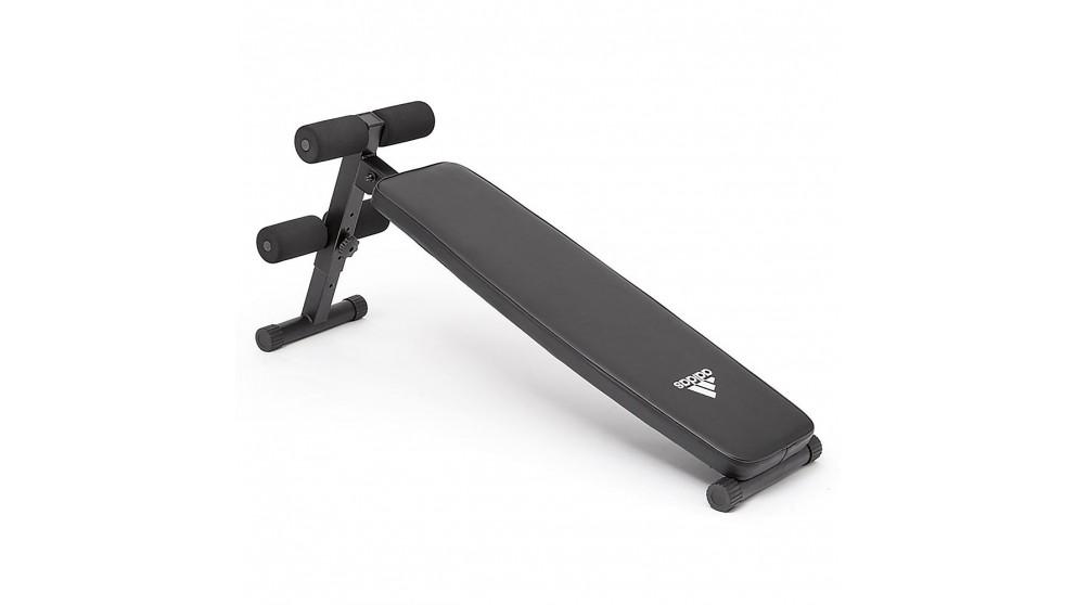 Adidas Essential Ab Board