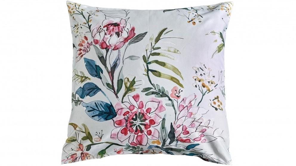 Adelaide European Pillowcase