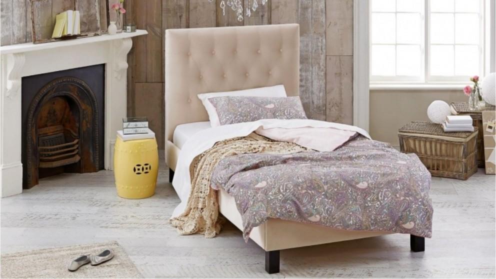 Adelle Bed