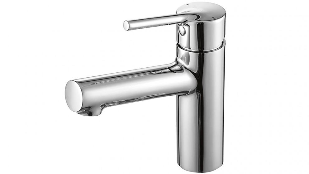Bravat Affability Basin Mixer