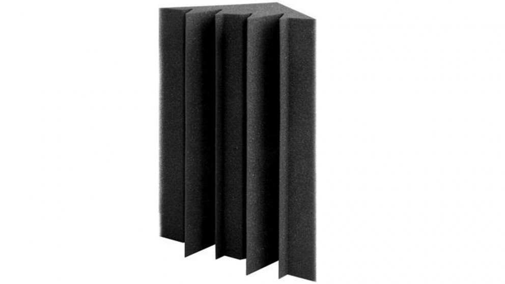40 Pieces Studio Corner Bass Acoustic Foam