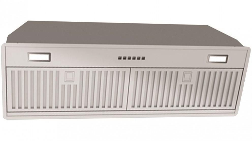 Ariston 850mm Undermount Rangehood with Induction Countdown Control