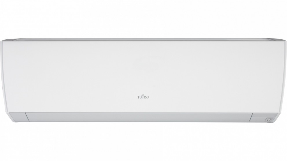 Fujitsu 3.5kW Reverse Cycle Split System Air Conditioner