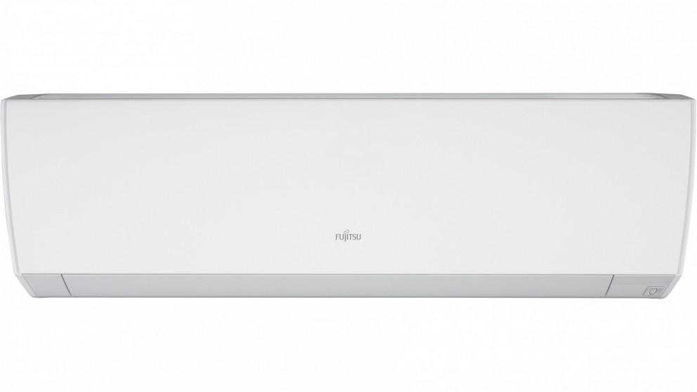 Fujitsu 3.5kW Reverse Cycle Split System Air Conditioner