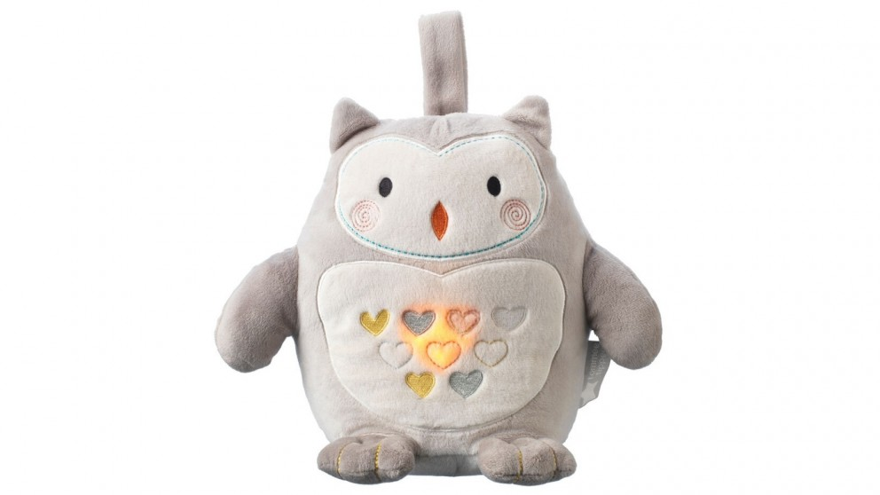 Tommee Tippee Ollie The Owl