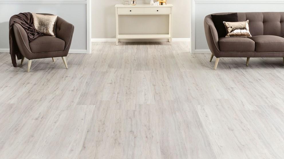 Buy Allure Locking Gen Gotham Oak Silver Vinyl Flooring Harvey - Allure flooring customer service phone number