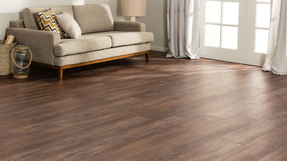 Allure Locking Flooring Price