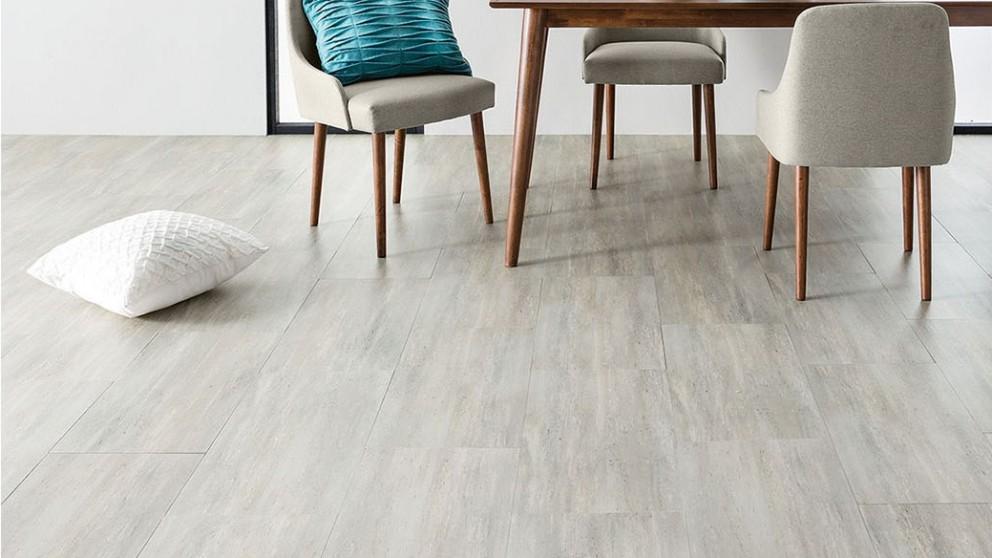 Allure Locking Gen-4 Silver Beton Vinyl Flooring - Vinyl Flooring ...