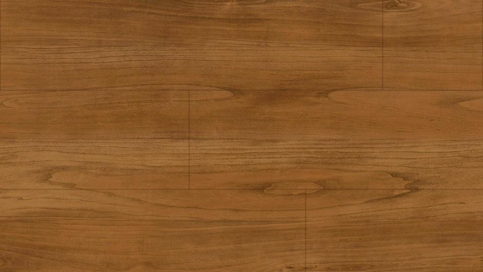 Buy Allure Nouvelle Salix Wood Cinnamon Vinyl Flooring