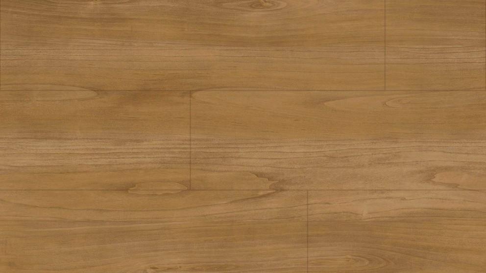 Allure Nouvelle Salix Wood Honey Vinyl Flooring