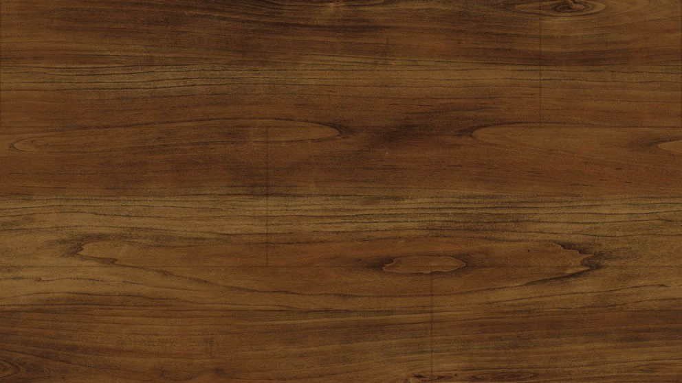 Allure Nouvelle Salix Wood Sienna Vinyl Flooring