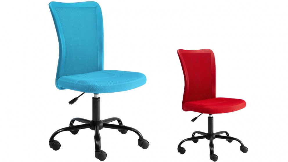Amable Office Chair
