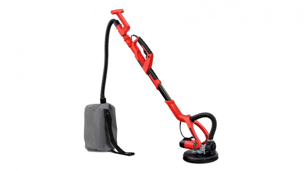 Giantz 2-in-1 Vacuum Sander