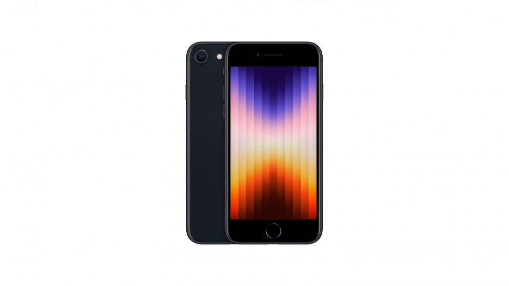 Apple MacBook Air 13-inch M1/8GB/256GB SSD - Gold (2020)