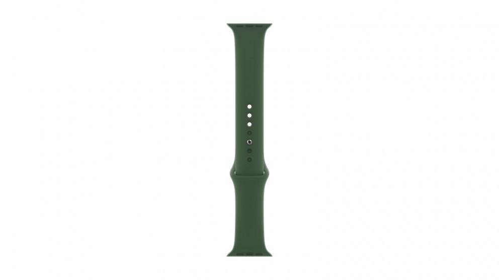 Apple Watch 38mm Clover Sport Band - 40mm