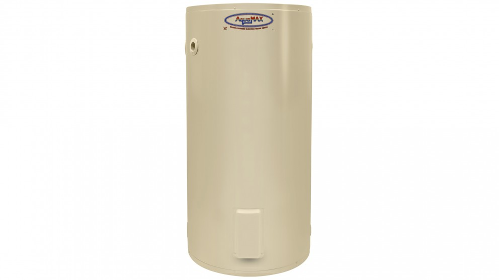 Aquamax 250L Electric Single Element Hot Water Storage System