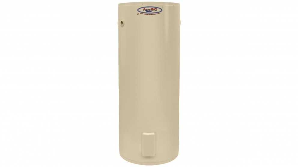Aquamax 315L Electric Single Element Hot Water Storage System