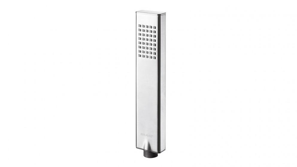 Bravat Arc Hand Shower - Chrome