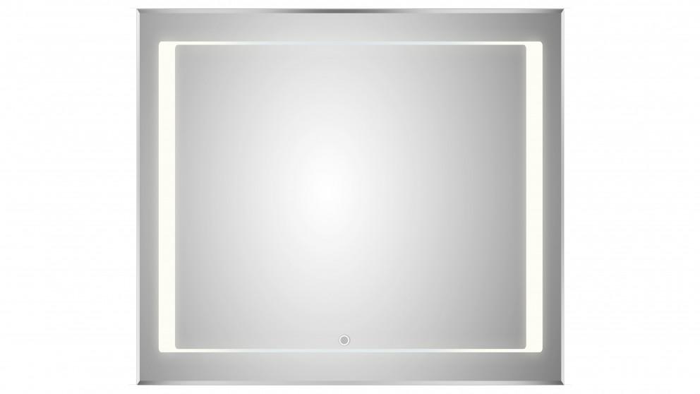 Arcisan Xoni 900mm LED Mirror
