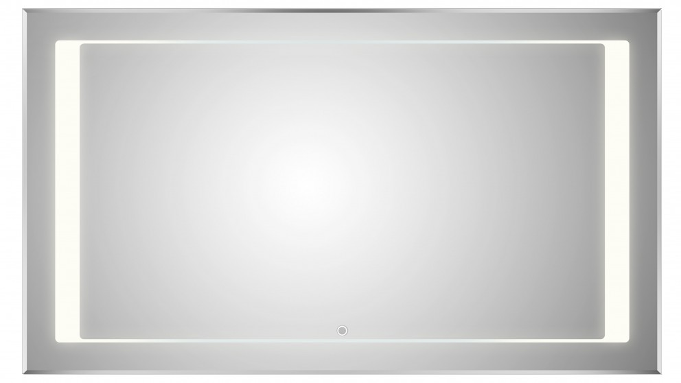 Buy Arcisan Xoni 1200mm LED Mirror | Harvey Norman AU