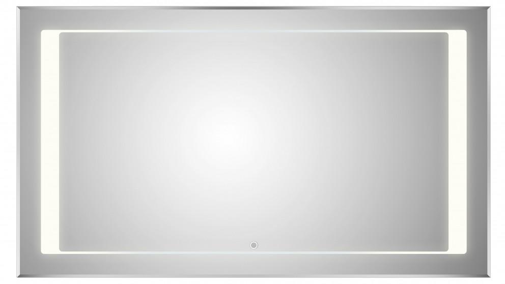 Arcisan Xoni 1200mm LED Mirror