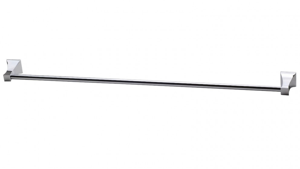 Phoenix Argo 760mm Single Towel Rail