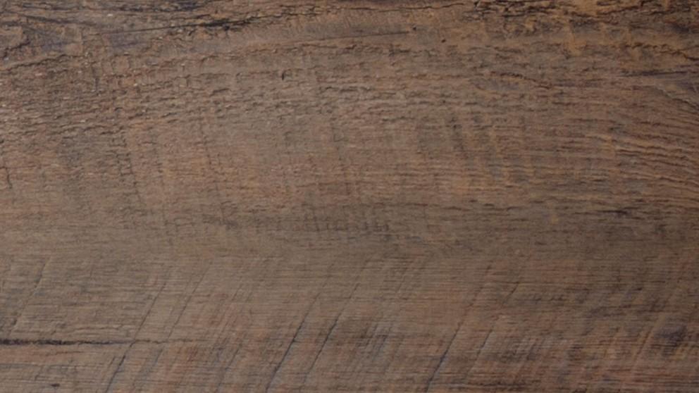 Buy Allure Locking Gen Arezzo Natural Vinyl Flooring Harvey - Allure flooring customer service phone number