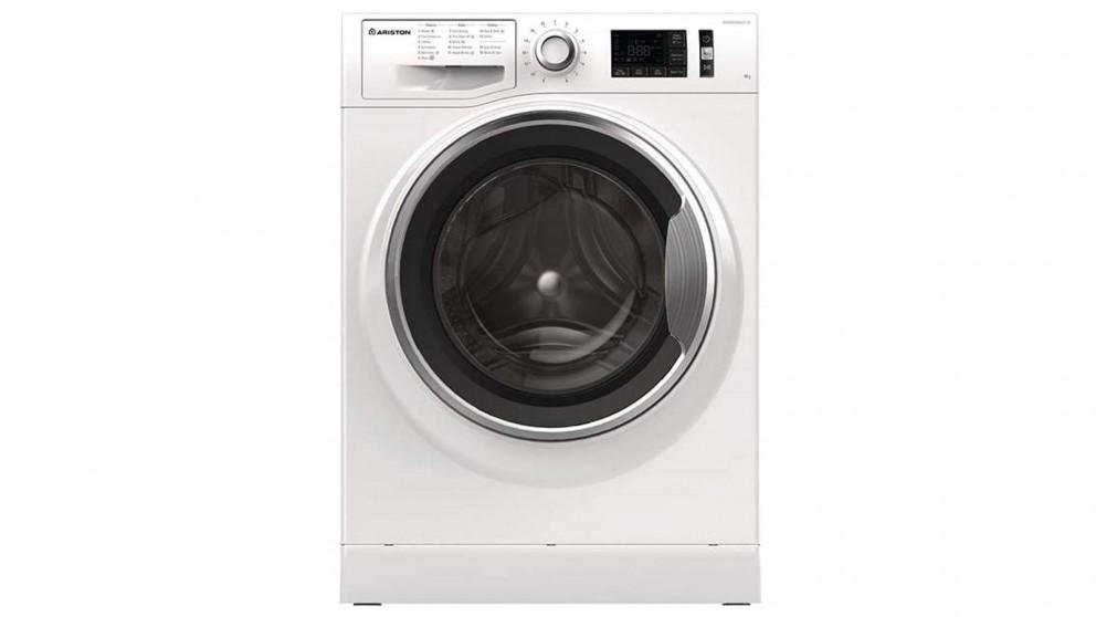 Ariston 10kg Front Load Washing Machine