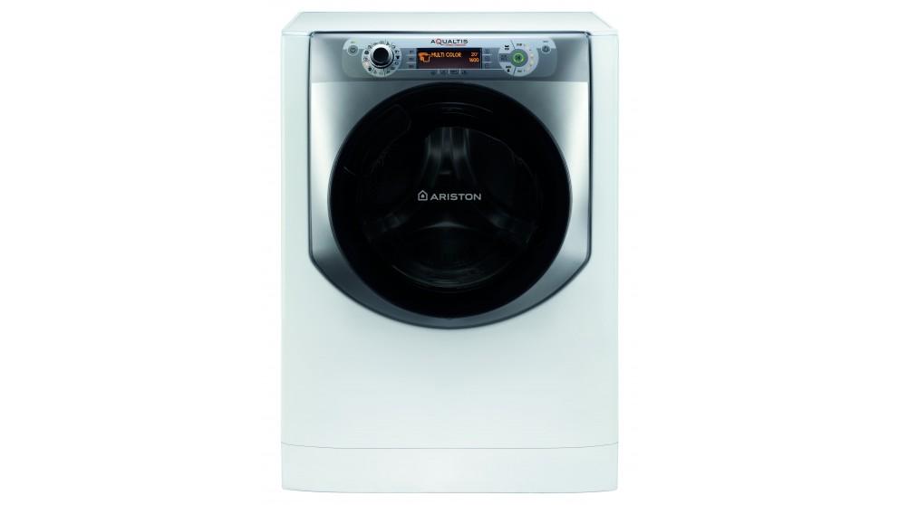 load size washing machine