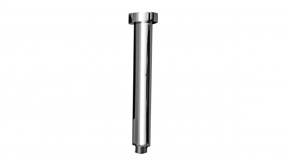 Parisi ABC 200mm  Ceiling Shower Arm