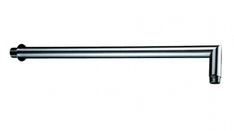 Parisi ABC 400mm Wall Shower Arm