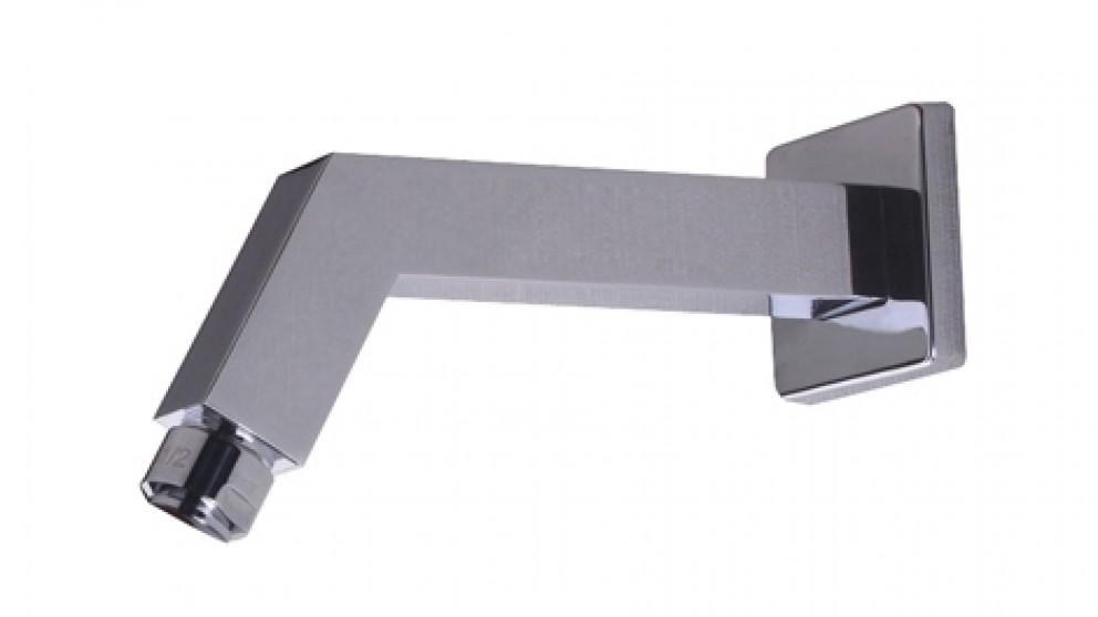 Parisi Quad Angled Shower Arm