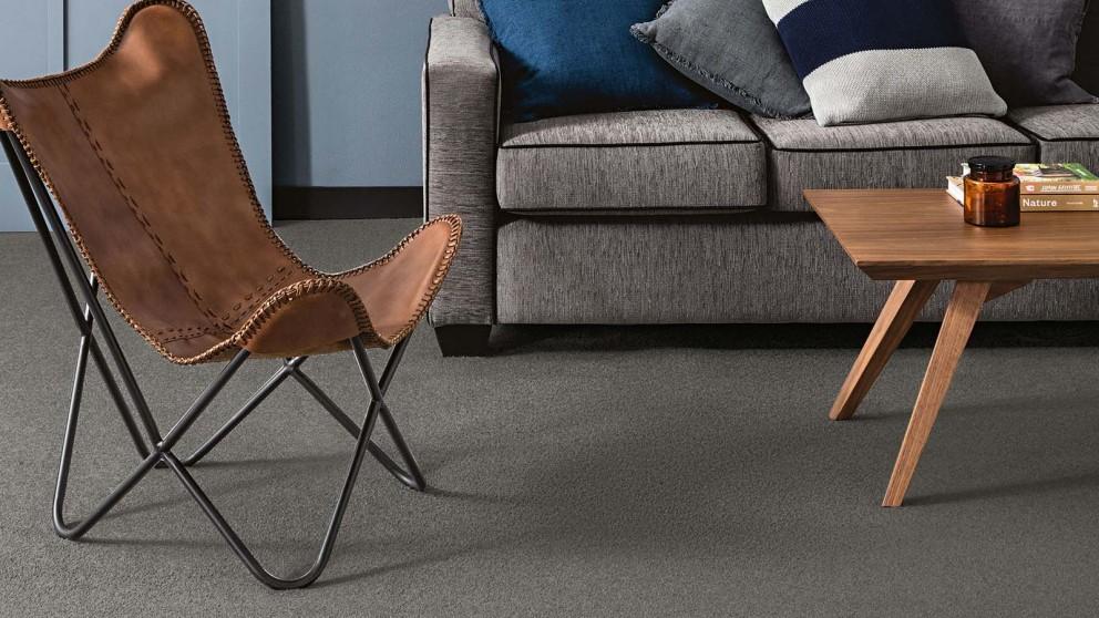 Dreamweaver Savannah Sands Armor Carpet Flooring