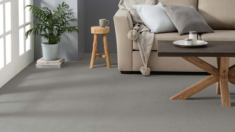 Dreamweaver Coastal Comfort Arrowhead Carpet Flooring