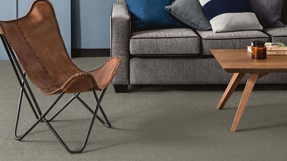 Dreamweaver Savannah Sands Arrowhead Carpet Flooring