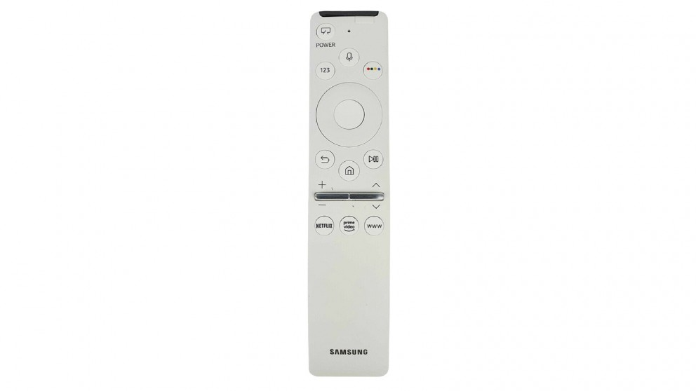 Samsung TV Smart Touch Control - BN59-01330M