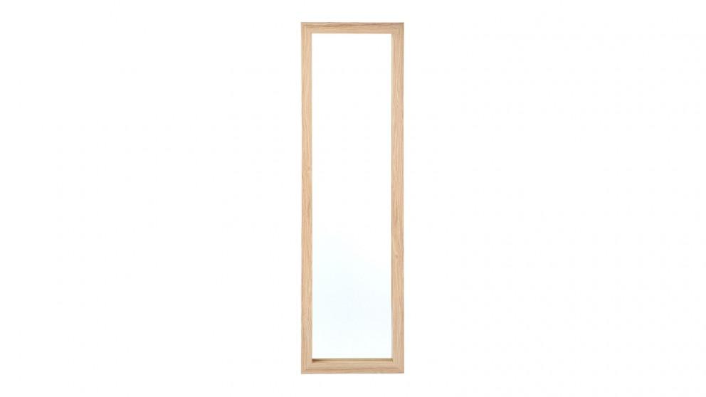 Cooper & Co. Oaktree Wall Mirror - 29 x 119cm