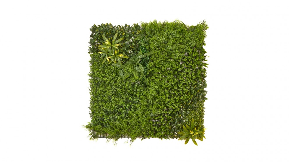 Cooper & Co. Douglas Grass Panel Green